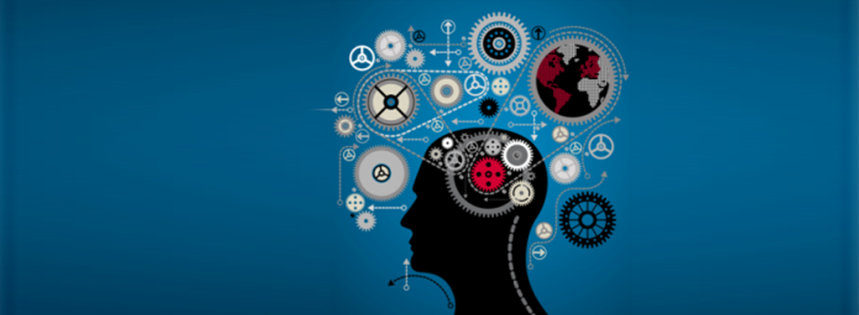Asesoramiento en Proyectos con sistemas de información